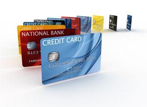 Stampa Smart Card